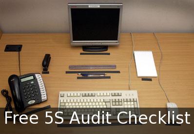 5s_desk